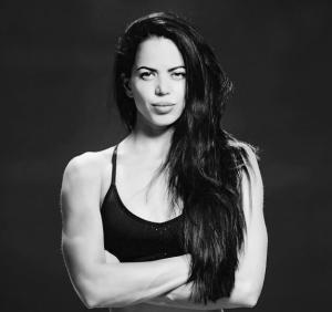 Noemi Nagy